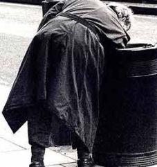 buscando-en-la-basura
