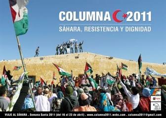 columna-2011-sahara