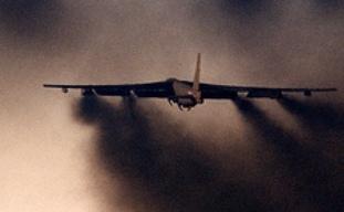 contaminacion-por-aviones1