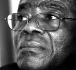 dictador-obiang-nguema