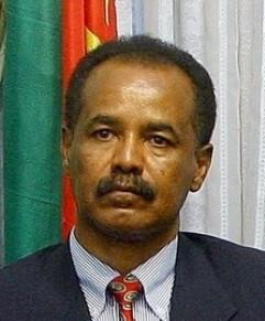 el-presidente-eritreo-isaias-afewerki1