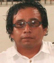 fabian-santiago-hernandez-periodista-mexicano