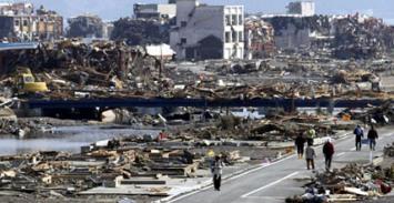 japon-tras-el-terremoto-y-el-tsunami