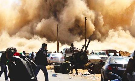 lala-coalicion-bombardea-libia1