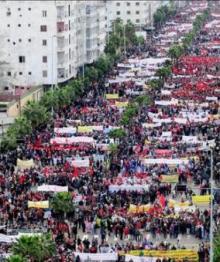 los-marroquies-se-manifiestan-en-contra-del-pp