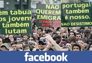 los-portugueses-protestan-contra-la-precariedad
