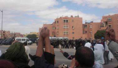 manifestaciones-en-el-aaiun