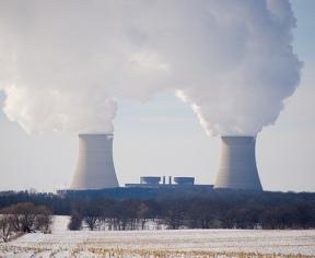 planta-nuclear-de-lacey
