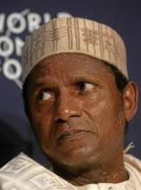 presidente-de-nigeria