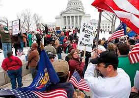 protestas-en-estados-unidos