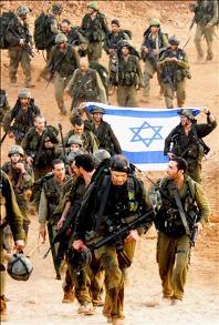 soldados-israelies