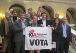 solidaritat-por-la-independencia-de-cataluna