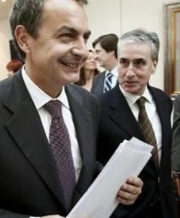 zapatero-y-jauregui