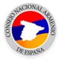 armenios-en-espana