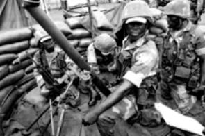 aumenta-gasto-militar-en-africa
