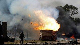 aviones-de-la-otan-atacan-libia-fotografia-de-impacto-cna