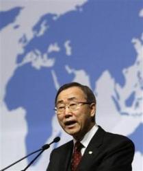 ban-ki-moon-secretario-general-de-la-onu