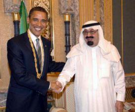barack-obama-y-el-rey-abdullah