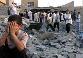 bombardeos-en-libia