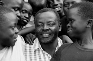 congoleno-murhabazi-namegabe