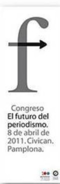 el-futuro-del-periodismo