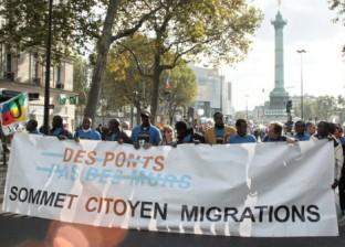 inmigrantes-en-francia