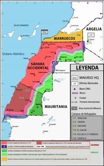 mapa-del-sahara1