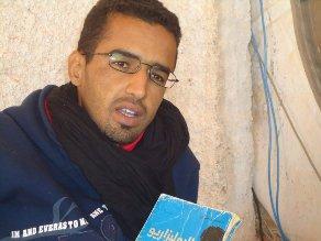 mohamed-hallab-saharaui-en-huelga-de-hambre