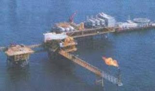 petroleo-en-guinea
