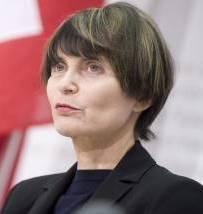 presidenta-suiza