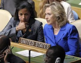 susan-rice-y-hilary-clinton