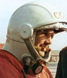 yuri-gagarin-cosmonauta-ruso