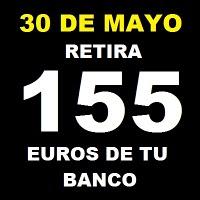 155-euros