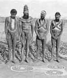 aborigenes-australianos