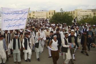 afganos-protestan-contra-la-otan