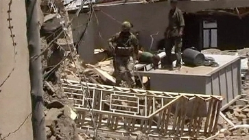 ataque-taliban-a-una-sase-italiana