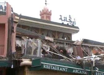 atentado-en-marrakech-en-abril-de-2011