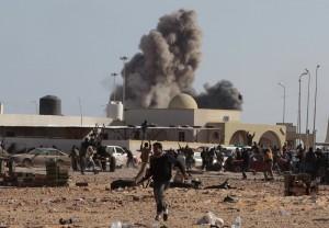 bombas-de-la-otan-sobre-libia