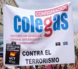 colegas-contra-el-terrorismo1
