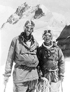 edmund-hillary-y-y-el-sherpa-tenzing-norgay