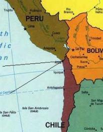 frontera-chile-con-bolivia