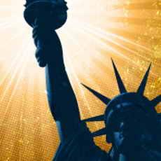 la-estatua-de-la-libertad