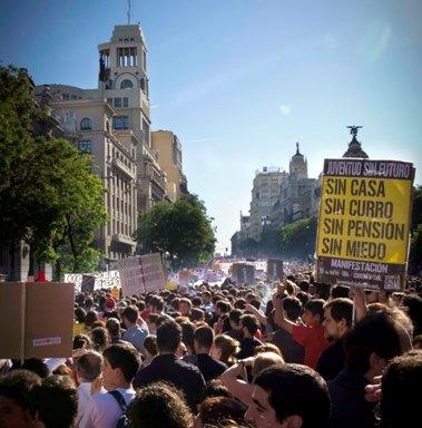 manifestacion-en-madrid-15-de-mayo