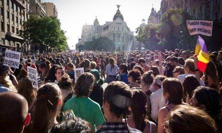 manifestacion-en-madrid-15-de-mayo1