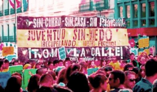 manifestaion-en-madrid-el-dia-15-de-mayo-de-20113
