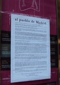 manifiesto-al-pueblo-de-madrid