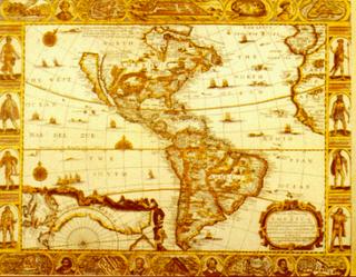 mapa-de-hispanoamerica