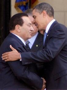 mubarak-y-obama-fotografia-de-librepensamiento