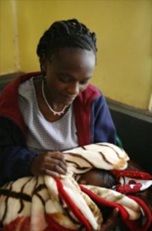 mujer-de-kenia
