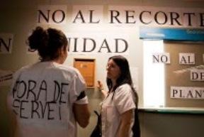 no-al-recorte-en-la-sanidad-de-cataluna